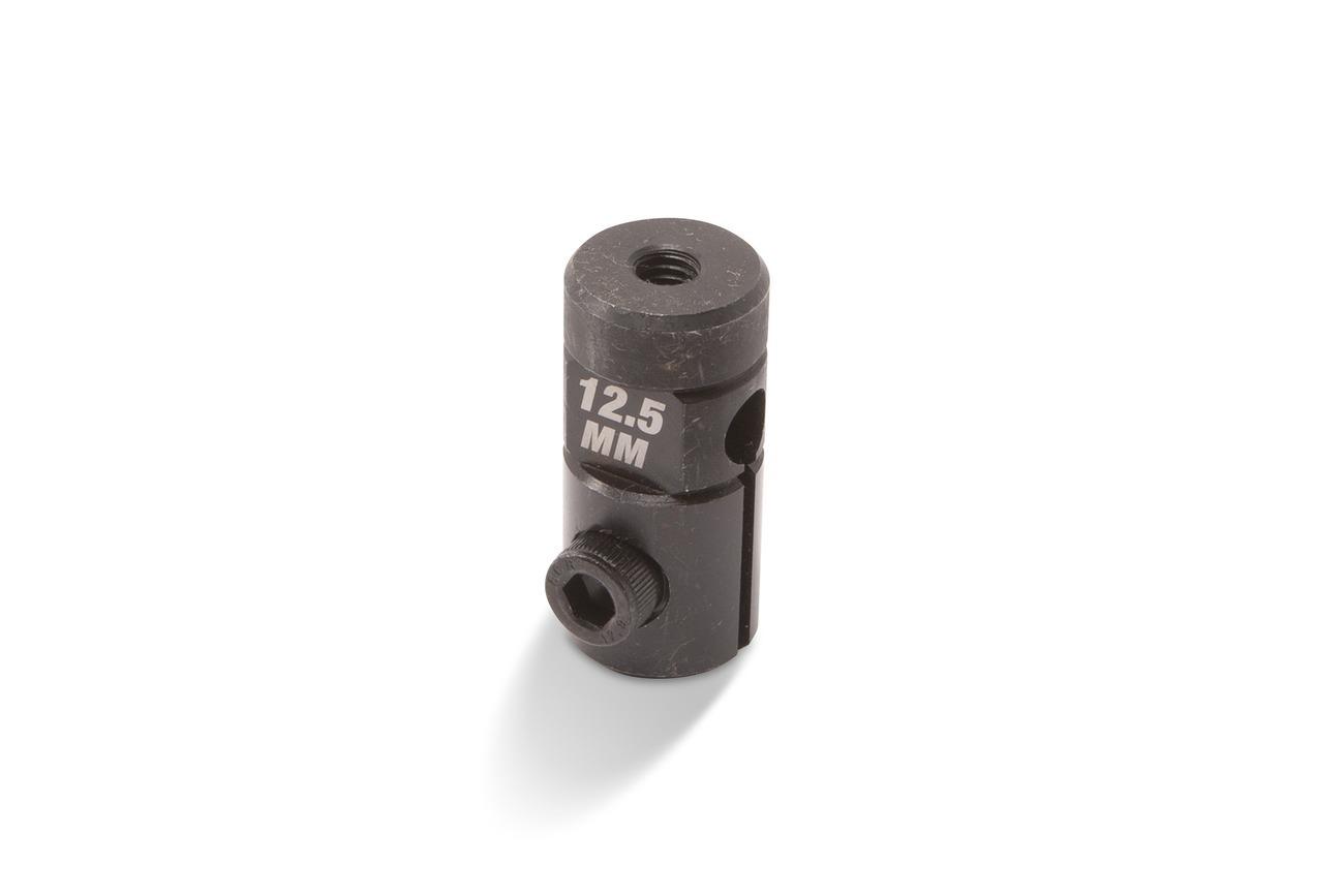 Dowel Puller, 12.5mm