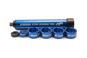 Steering Stem Bearing Tool