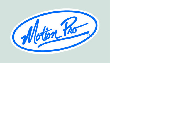 """Decal, 4"""" Oval, Blue on White"""