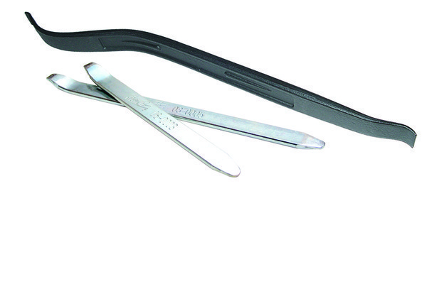 Tire Iron Set - 8 In, 11 In, 15 In