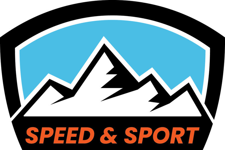 Newly Formed Company Called Speed & Sport Adventure, LLC