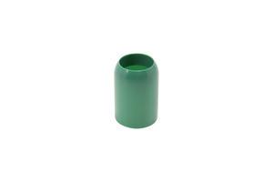 Fork Seal Bullet, 43mm Green