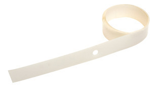 Motion Pro Armor Rim Strip Tape for 18 to 19 Inch Wheels