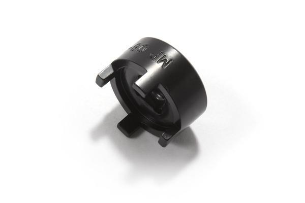 Oil Filter & Clutch Hub Spanner
