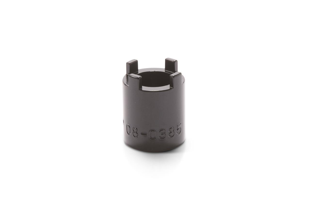 Counter Balancer & Clutch Hub Spanner for Honda 20mm