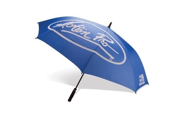 Motion Pro Umbrella