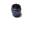 Ringer® Fork Seal Driver, 50mm