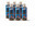 Motion Pro Cable Lube, Case of 6 (6 Oz Cans)