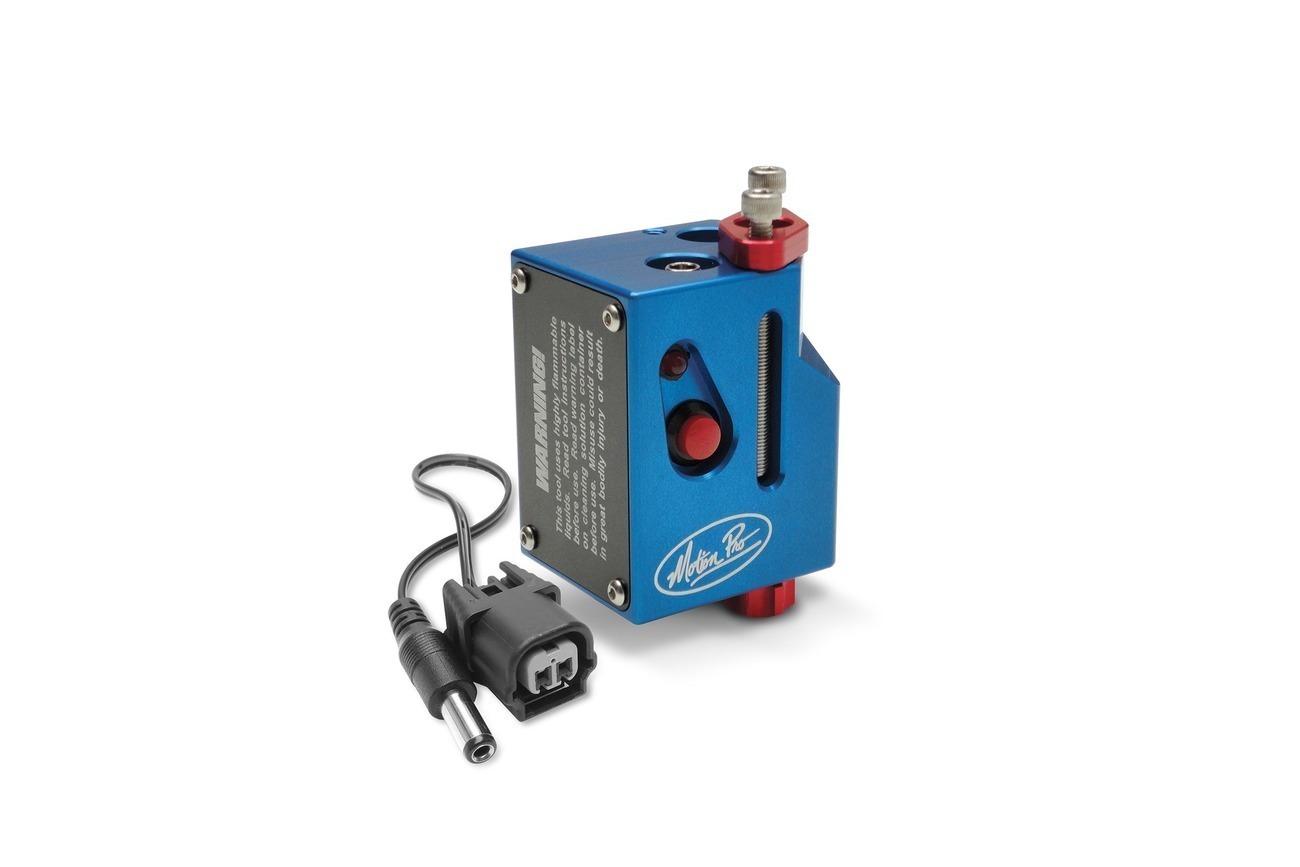 Fuel Injector Cleaner Kit for HV2