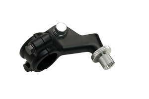 Perch Assembly, OEM Style, Clutch w/8mm Adjuster