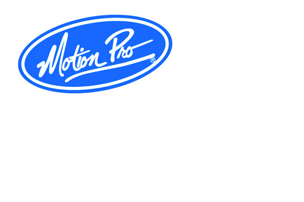 """Decal, 4"""" Oval, White on Blue"""