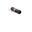 Pro Plug Socket™ 14 mm