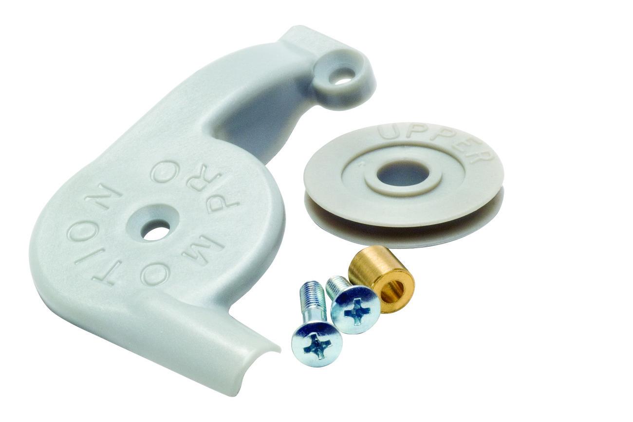 Wheel Kit 01-0054