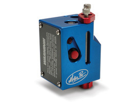 Fuel Injector Cleaner Kits