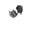 Ringer® Fork Seal Driver, 35-36mm