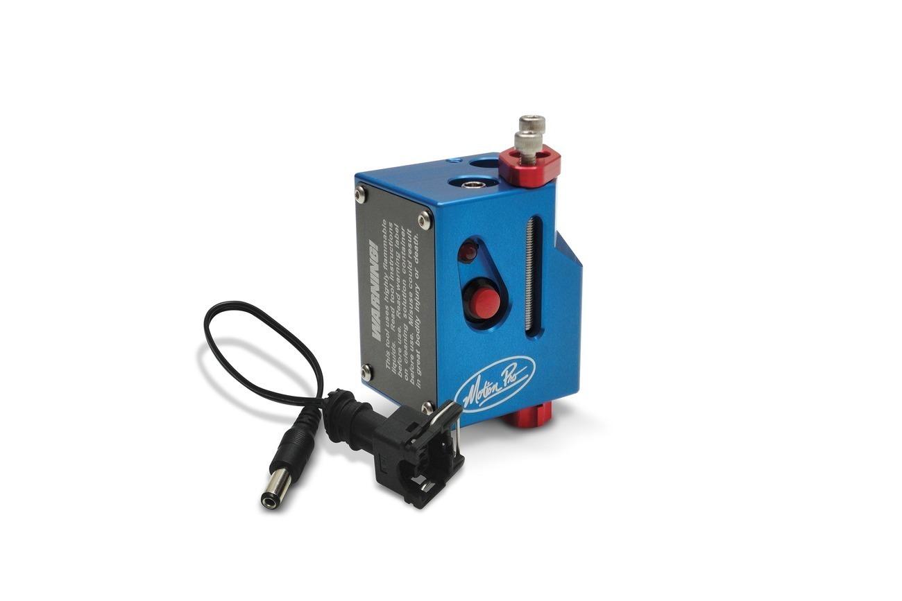 Fuel Injector Cleaner Kit for EV1