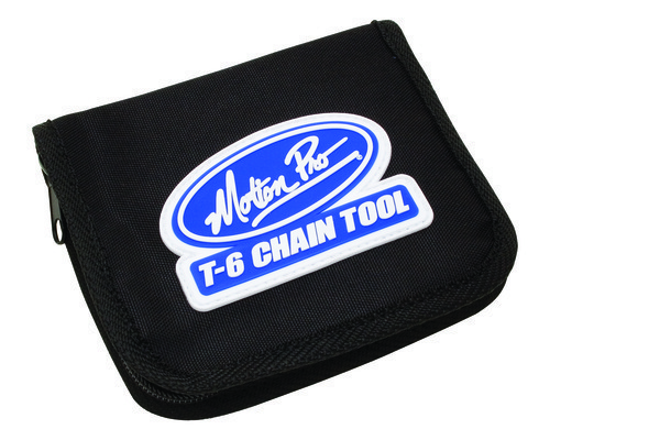 T6 Chain Tool Pouch
