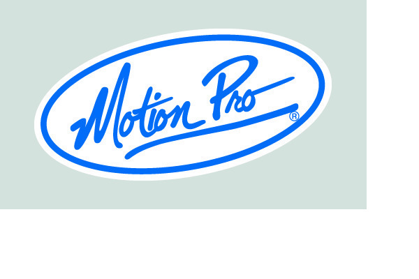 """Decal, 6"""" Oval, Blue on White"""