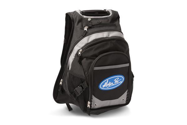 Motion Pro Backpack