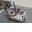 Crankcase Splitter V2