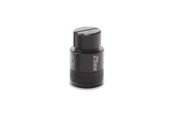 Wheel Bearing Remover, 25mm