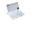Metric Pan Head Screw Hardware Kit, 190 Pcs