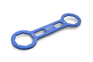 Fork Cap Wrench, 46mm / 50mm
