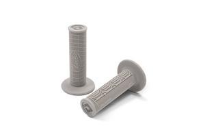 Motion Pro DirtControl™ II Grips, Gray
