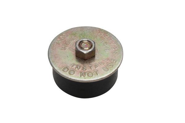 Rubber Plug 1 3/4 570-011B