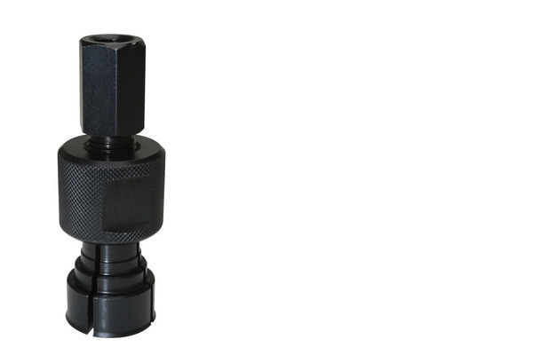 35mm Blind Bearing Collet (for use with 08-0292 kit)