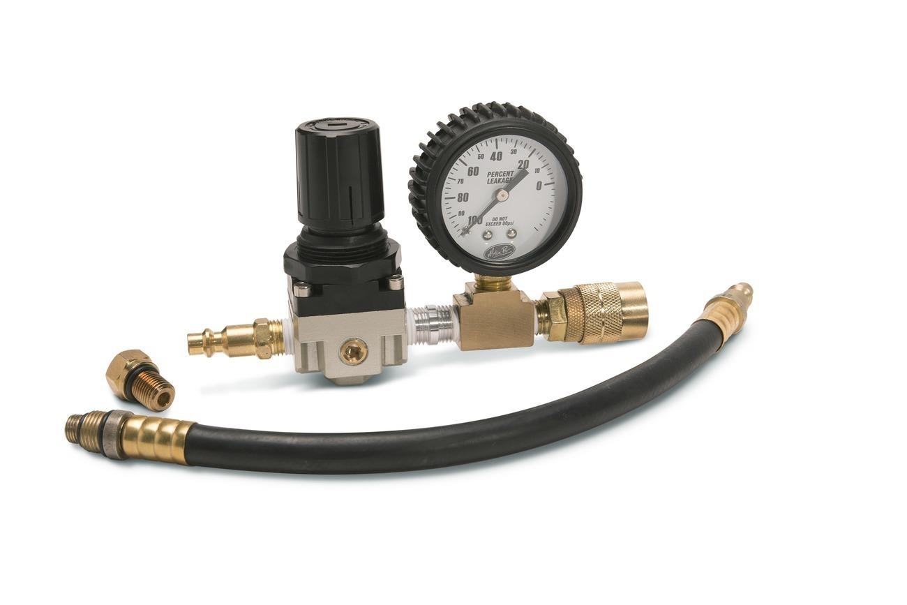 Standard 4 Stroke Leak Down Tester