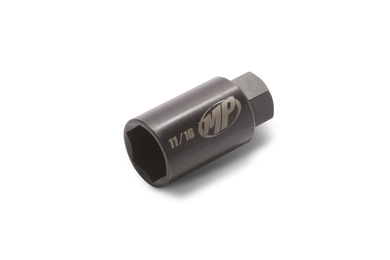Clutch Adjuster Nut Tool for HD