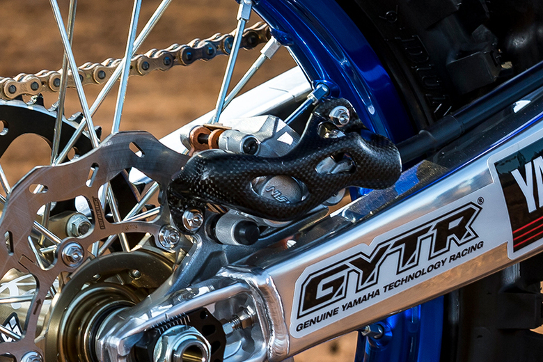 Tech Tip: Maintaining Your Brake System