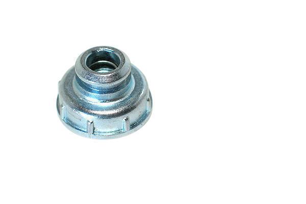 Carb Cap, M20X1.0 Thread