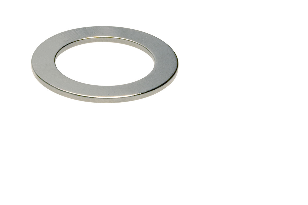 """Oil Filter Magnet - for 23.8mm (15/16"""") Hole Size"""