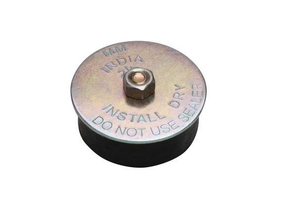Rubber Plug 2 1/8 570-016B