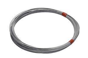 Inner Wire 1.5mm 7X7 100' RL