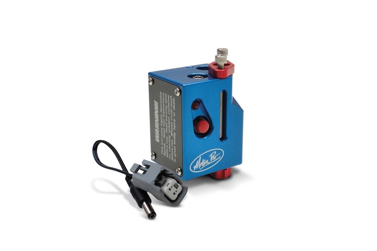 Fuel Injector Cleaner Kit for EV6