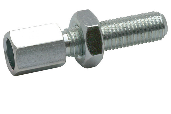Fitting, Cable Pk/10