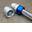 22mm Showa SFF Air Fork Hex Tool