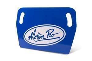 Pitboard Motion Pro