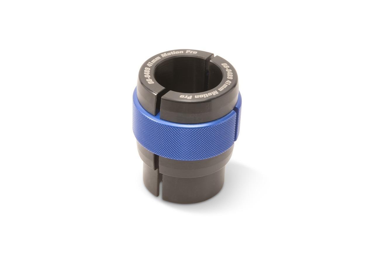 Ringer® Fork Seal Driver, 41mm
