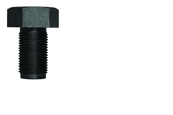 Flywheel Puller, M18X1.5 R.H. External Thread