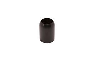 Fork Seal Bullet, 46mm Black