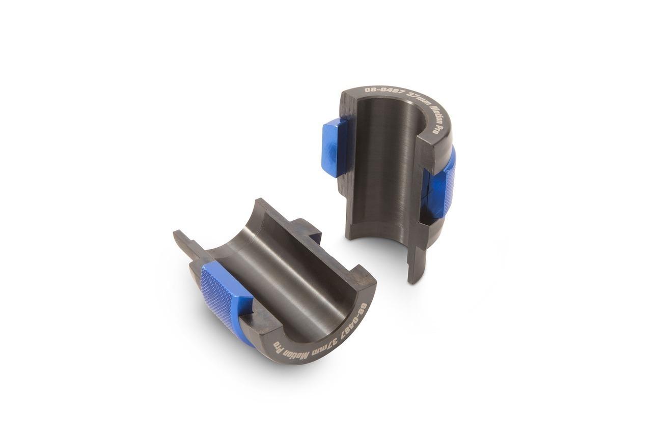 Ringer® Fork Seal Driver, 37mm