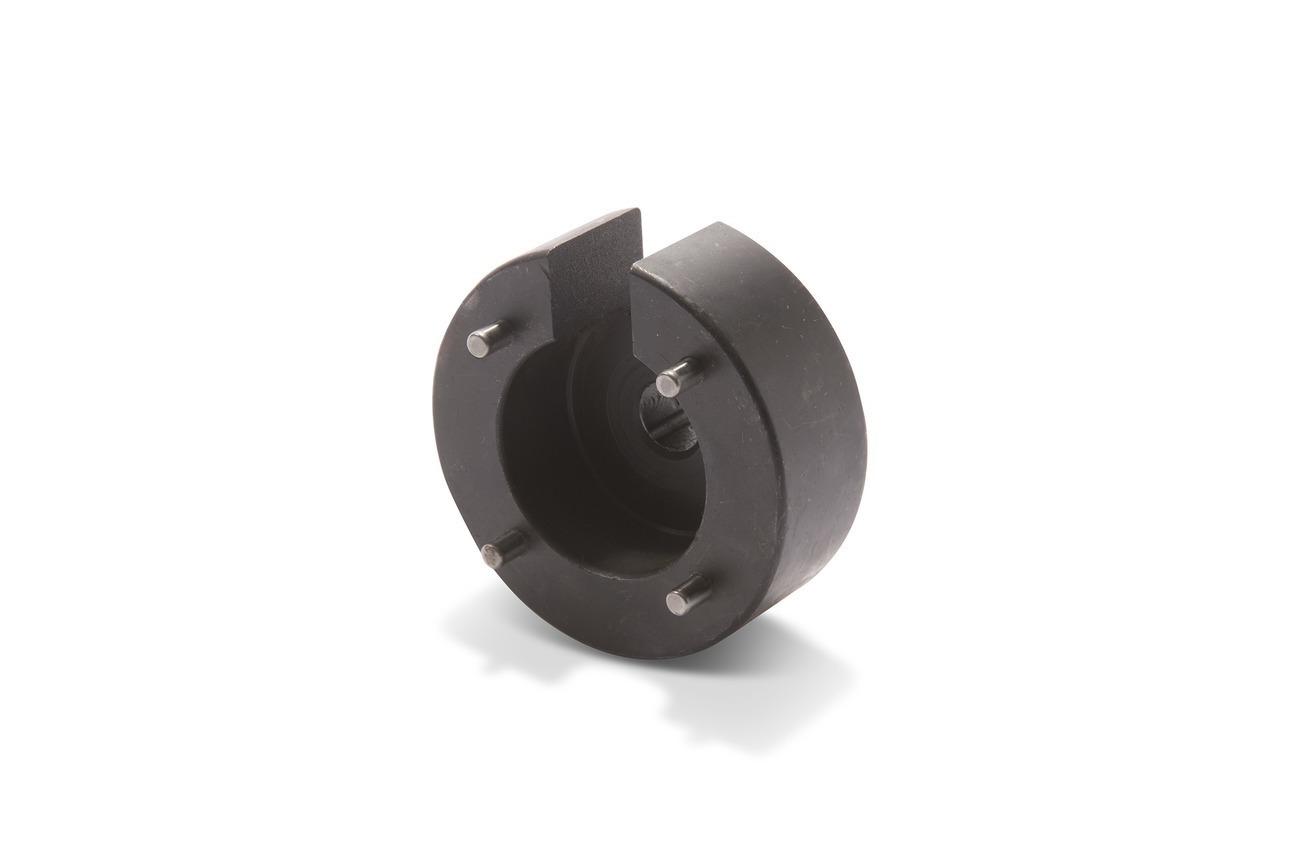 KS Tools 150.0840 Kostal SLK 2.8 Outil de deverrouillage