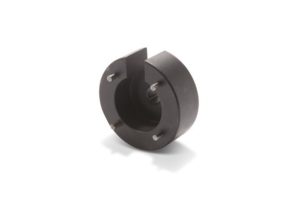 Fork Cap Tool, KTM