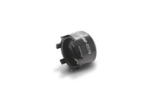 Spanner Nut Socket, Yamaha, 42mm