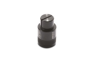 Bearing Remover, 22mm