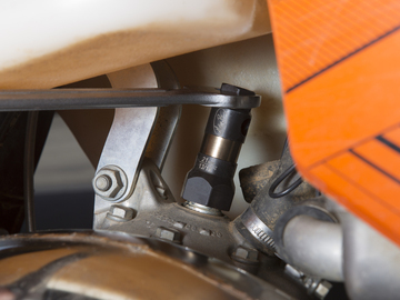 IGNITION SYSTEM TOOLS BY MOTION PRO